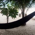 Bottle Beach 1 Resort Foto