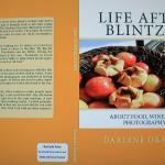 This book contains recipes and photos. Available at Amazon.com.