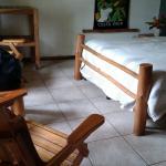 Zdjęcie Pura Vida Hotel