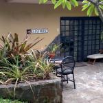 Photo de Pura Vida Hotel