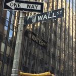 Andaz Wall Street Foto