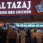 Al Tajaz Foto