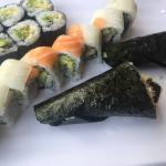Photo de Sushi Ocean
