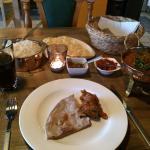 Guru Taste of India