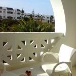 Photo de lti Mahdia Beach Hotel