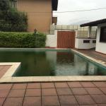 Photo of Hotel Sonenga