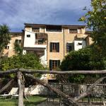 Fornalutx Petit Hotel Foto