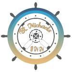 St Michaels Logo