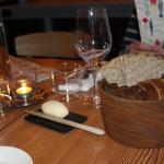 Photo of Bjork Swedish Brasserie