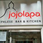 Jojolapa Nepalese Bar & Kitchen