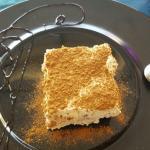 Photo de Vitruvio Restaurant