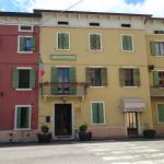 Photo of Trattoria Caprini