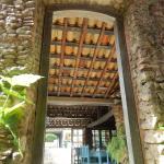 Hotel Estalagem Foto