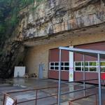 Louisville Mega Cavern Foto