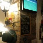 Photo de Derry Rock Pub
