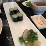 Фотография Yamasho Sushi Steakhouse