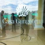 Casa Gangotena Image
