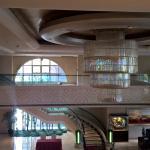 Foto de Lijingwan International Hotel