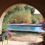 Auberge Ksar Sania Foto
