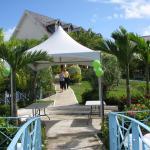 Zdjęcie Salybia Nature Resort & Spa
