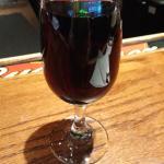 Wine @ Giovanni's Ristorante, Windsor, CT