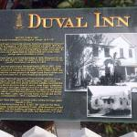 The Duval Inn Foto