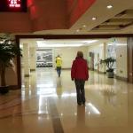 Jingyan Hotel Foto