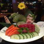 Photo of Tokyo Sushi and Steakhouse