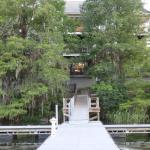 Wyndham Vacation Resort Lake Marion Foto