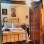 Photo de Red Garter Inn