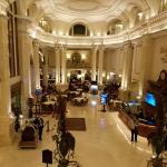 Safi hotel