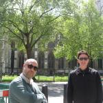 Foto di London Cab Tours