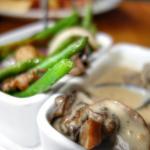 Photo of Big Horn Steak House Bodo
