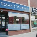 Rene's Bistro