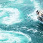 Tours en barco