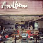 Photo of Amalfitana Artisan Pizza Bar