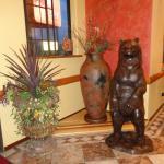 Foto de Gateway Inn & Suites Salida