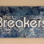 The Breakers Foto