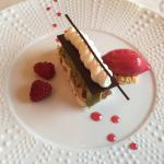 Photo de Restaurant Le 36