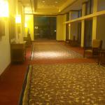 Photo of Emory Conference Center Hotel