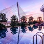 Foto de Grand Mercure Danang