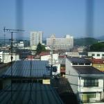 Photo de 320165