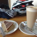 Coldspring Cafe