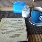 TaMi's NeverLanD Foto