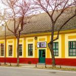 Restoran Stari Slon