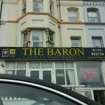 Photo de The Baron