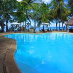 Foto di Coco Grove Beach Resort