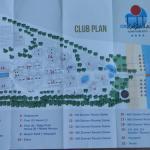 Club Kastalia Foto