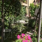 Photo de La Casa nel Borgo
