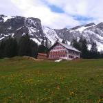 Photo of Alpengasthaus Edelweiss